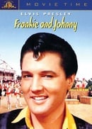 Frankie & Johnny   [Region 1] [US Import] [NTSC]