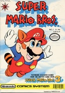 The Best of the Super Mario Bros.