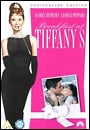 Breakfast At Tiffany's (Anniversary Edition)