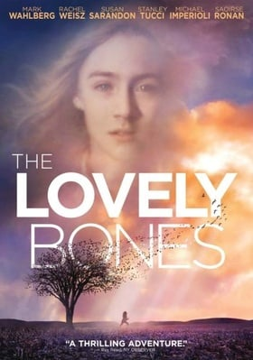 Lovely Bones , The