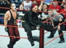 Jeff Hardy vs. Sting (TNA, 03/03/11)