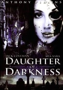 Daughter of Darkness