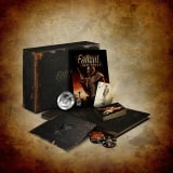 Fallout: New Vegas: Collector's Edition