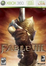 Fable III: Limited Collector's Edition
