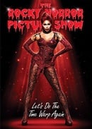 The Rocky Horror Picture Show: Let