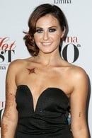 Scout Taylor-Compton