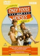 Only Fools And Horses - Complete Series 2