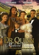 Dr. Quinn Medicine Woman - The Complete Season Three