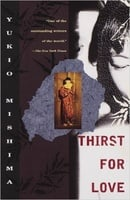 Thirst for Love (Modern Classics)