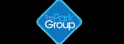 Television Marketing in Macon at The Park Group