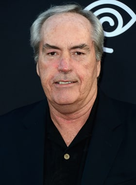 powers boothe daughter