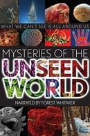 Mysteries of the Unseen World (2013)