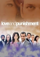Love and Punishment