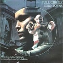 Full Circle: Original Soundtrack