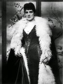 Lady Randolph Churchill