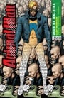 Animal Man: Deus Ex Machina