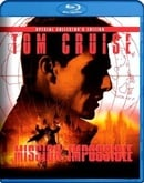 Mission: Impossible (Special Collector