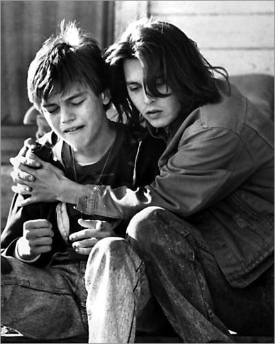 a comparison of this boys life by tobias wolff and the basketball diaries by jim carroll This boy's life: tobias toby wolff: 1993 what's eating gilbert grape: arnie grape  the basketball diaries: jim carroll: 1995 total eclipse: arthur rimbaud: 1996.