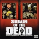 Shaun of the Dead (Soundtrack)