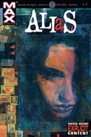 Alias: Vol. 1