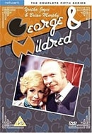 George & Mildred: The Complete Fifth Series