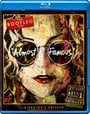 Almost Famous Blu-Ray