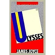 Ulysses (The Gabler Edition)