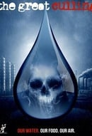 The Great Culling: Our Water