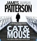 Cat and Mouse (Alex Cross #4)