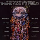 The Original Motion Picture Soundtrack Of Thank God It