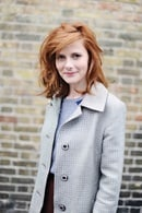 Louise Brealey
