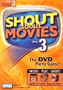 Shout About Movies: Disc 3