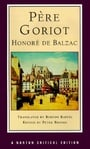 Père Goriot (Oxford World