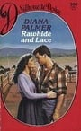 Rawhide and Lace (Rawhide and Lace #1)