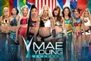 WWE Mae Young Classic - Episode 6