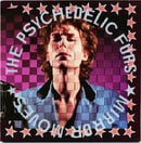 Mirror Moves-The Psychedelic Furs