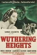 Wuthering Heights , 1939