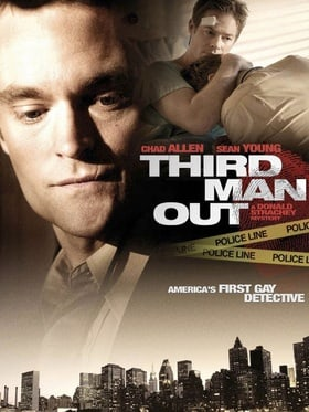 Third Man Out                                  (2005)