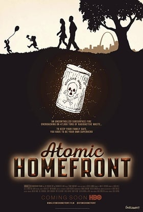 Atomic Homefront