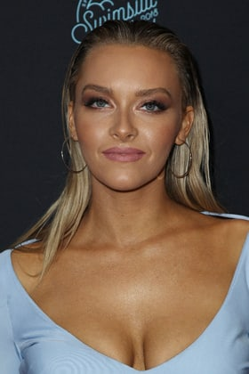 Camille Kostek nudes (69 foto), hot Paparazzi, YouTube, bra 2016