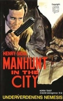 Manhunt in the City