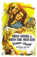Sinbad, the Sailor