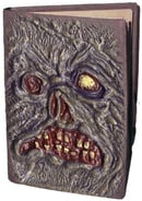 Evil Dead 2 (Book Of The Dead Limited Edition)