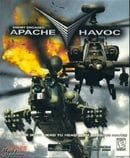 Enemy Engaged: Apache / Havoc