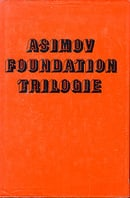 Foundation Trilogie