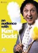 Ken Dodd: An Audience with Ken Dodd