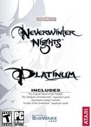 Neverwinter Nights Platinum