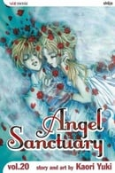 Angel Sanctuary, Vol.20