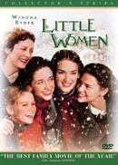 Little Women (Collector