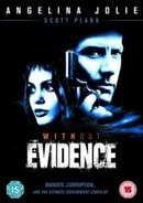 Without Evidence